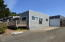 40 SE Conway Ave, Depoe Bay, OR 97341 - From SW