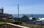 40 SE Conway Ave, Depoe Bay, OR 97341 - Ocean view SW
