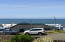 40 SE Conway Ave, Depoe Bay, OR 97341 - Ocean view W