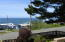 40 SE Conway Ave, Depoe Bay, OR 97341 - Ocean view NW