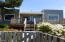 40 SE Conway Ave, Depoe Bay, OR 97341 - Front deck & covered porch