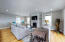 2571 SW Anemone Ave, Lincoln City, OR 97367 - Living Room Overview