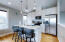 2571 SW Anemone Ave, Lincoln City, OR 97367 - Kitchen