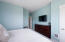 2571 SW Anemone Ave, Lincoln City, OR 97367 - Master Bedroom 2