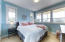 2571 SW Anemone Ave, Lincoln City, OR 97367 - Master Bedroom 1