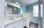 2571 SW Anemone Ave, Lincoln City, OR 97367 - Master Bathroom 1