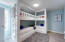 2571 SW Anemone Ave, Lincoln City, OR 97367 - Bedroom 3