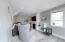 2571 SW Anemone Ave, Lincoln City, OR 97367 - Family Room