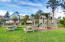 2571 SW Anemone Ave, Lincoln City, OR 97367 - Community Park