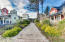 2571 SW Anemone Ave, Lincoln City, OR 97367 - Olivia Beach Community