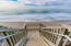 2571 SW Anemone Ave, Lincoln City, OR 97367 - Private Beach Access