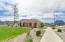2571 SW Anemone Ave, Lincoln City, OR 97367 - Clubhouse