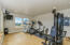 2571 SW Anemone Ave, Lincoln City, OR 97367 - Exercise Room