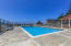 2571 SW Anemone Ave, Lincoln City, OR 97367 - Outdoor Saltwater Pool