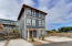 2571 SW Anemone Ave, Lincoln City, OR 97367 - The Blue Bayou