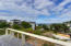 2571 SW Anemone Ave, Lincoln City, OR 97367 - Upper Level Deck