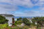 2571 SW Anemone Ave, Lincoln City, OR 97367 - Ocean Views!