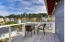 2571 SW Anemone Ave, Lincoln City, OR 97367 - Deck Seating