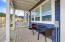 2571 SW Anemone Ave, Lincoln City, OR 97367 - Middle Level Deck