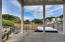 2571 SW Anemone Ave, Lincoln City, OR 97367 - Covered Deck Area