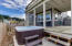 2571 SW Anemone Ave, Lincoln City, OR 97367 - Hot Tub