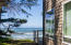 11244 NW Pacific Coast Hwy, Seal Rock, OR 97376 - Side of Hosue