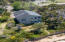 11244 NW Pacific Coast Hwy, Seal Rock, OR 97376 - Ocean side of house