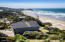 11244 NW Pacific Coast Hwy, Seal Rock, OR 97376 - Ocean Front Views