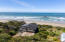11244 NW Pacific Coast Hwy, Seal Rock, OR 97376 - Ocean Front