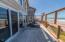 3885 Lincoln Avenue, Depoe Bay, OR 97341 - DSC_3781-HDR