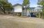 5960 Palisades Dr, Lincoln City, OR 97367 - Side exterior