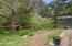5960 Palisades Dr, Lincoln City, OR 97367 - Backyard
