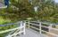 5960 Palisades Dr, Lincoln City, OR 97367 - Back Deck