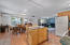 5960 Palisades Dr, Lincoln City, OR 97367 - Kitchen