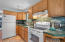 5960 Palisades Dr, Lincoln City, OR 97367 - Kitchen on Main