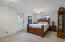 5960 Palisades Dr, Lincoln City, OR 97367 - Master Bedroom