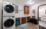 5960 Palisades Dr, Lincoln City, OR 97367 - Laundry and Bath