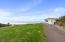 5960 Palisades Dr, Lincoln City, OR 97367 - Cabana