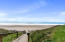 5960 Palisades Dr, Lincoln City, OR 97367 - Beach access
