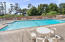 5960 Palisades Dr, Lincoln City, OR 97367 - Pool