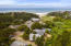 5960 Palisades Dr, Lincoln City, OR 97367 - Aerial