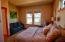 11244 NW Pacific Coast Hwy, Seal Rock, OR 97376 - Master with view