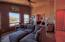 11244 NW Pacific Coast Hwy, Seal Rock, OR 97376 - Family Room
