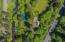 4917 Salmon River Hwy, Otis, OR 97368 - DJI_0009