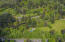 4917 Salmon River Hwy, Otis, OR 97368 - DJI_0011