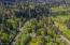 4917 Salmon River Hwy, Otis, OR 97368 - DJI_0012