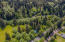 4917 Salmon River Hwy, Otis, OR 97368 - DJI_0014