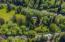4917 Salmon River Hwy, Otis, OR 97368 - DJI_0016
