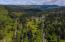 4917 Salmon River Hwy, Otis, OR 97368 - DJI_0019