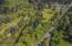 4917 Salmon River Hwy, Otis, OR 97368 - DJI_0021